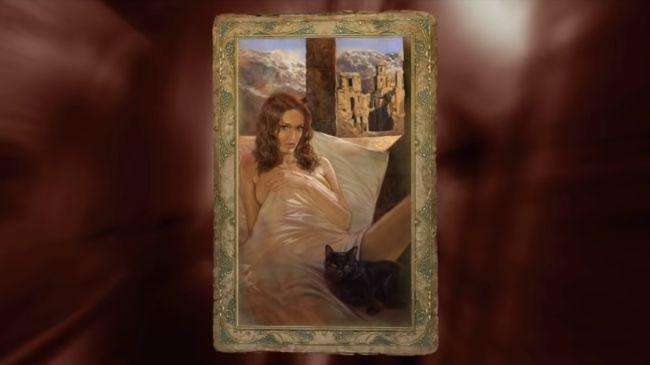 Как секс в «Ведьмаке» эволюционировал от «надо ловить их всех» до значимых отношений