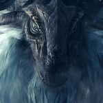 Monster Hunter World: Iceborne следующее обновление названия было отложено