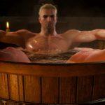 The Witcher 3 играют больше людей, чем в день запуска в 2015 году