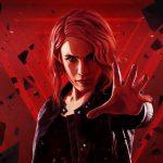 Следующая игра Remedy Connected Universe уже находится в разработке