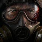 Stalker 2 будет использовать Unreal Engine, чтобы сделать моддинг «более легким и доступным»