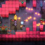 Инди-разработчик игр видит большой рост продаж после загрузки его в The Pirate Bay