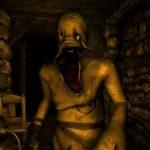 Разработчик Amnesia Frictional Games дразнит свою следующую игру ARG