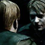 Слух: две игры Silent Hill находятся в разработке