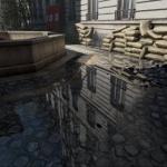 У Wolfenstein: Youngblood теперь есть трассировка лучей RTX