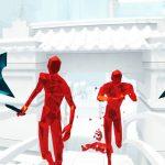 Superhot VR приносит более 2 миллионов долларов за одну неделю