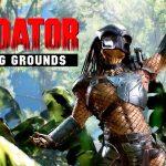 Играйте в Predator: Hunting Grounds в начале бесплатных пробных выходных