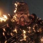 Новые скриншоты Resident Evil 3 Remake показывают больше врагов