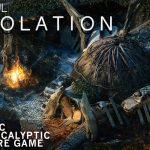 Приключение Beautiful Desolation выходит позже в этом месяце