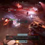 Corruption 2029 – антиутопическая игра от команды Mutant Year Zero