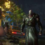 Демоверсия Resident Evil 3 Remake