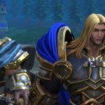 Blizzard говорит, что Warcraft 3: Reforged ролики «сохраняют истинный дух» игры