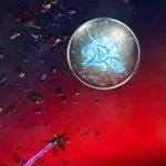 Обновление No Man's Sky добавляет причудливые живые космические корабли, которые можно вывести из яиц