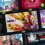 Многие китайские разработчики беспокоятся о предстоящей версии Steam только для китайского языка