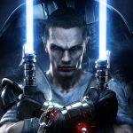 Худшие игры Star Wars на ПК