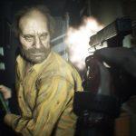 Resident Evil 7 продался в семь миллионов копий, и DMC5 становится самой продаваемой игрой в серии