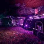 В Survival RPG Outward появился DLC под названием «Сороборейцы»