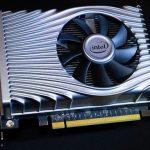 Аналитик: видеокарта Intel станет «переломным моментом» для поставок графических процессоров в 2020 году