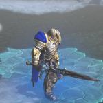 Warcraft 3: 2-Гбайт обновление Reforged для анимации, сбоев и многого другого
