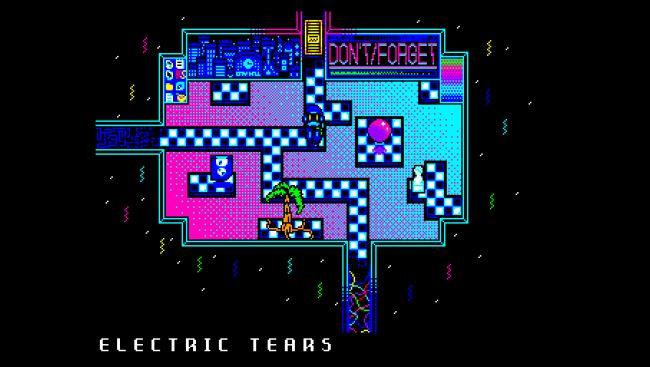 Исследуйте сюрреалистический подземный мир в бесплатном научно-фантастическом приключении Remnants