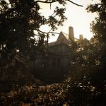 Resident Evil 7: Biohazard обзор