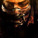 Nioh 2: все, что мы знаем о следующей самурайской игре от Team Ninja