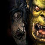 Возмущение по поводу Warcraft 3: Reforged, объяснение