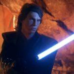 Electronic Arts, как сообщается, отменила спин-офф Star Wars Battlefront в прошлом году