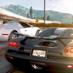 Need for Speed возвращается к Criterion
