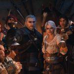 CD Projekt стала второй по величине в Европе компанией по производству видеоигр