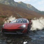 Обзор Forza Horizon 4