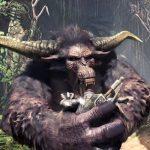 Мероприятие по кроссоверу Monster Hunter World и Resident Evil 2 приближается к ПК
