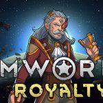 RimWorld получает дополнение для своего лицензионного DLC