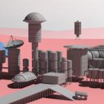 Трейлер Kerbal Space Program 2 демонстрирует атомную тягу, металлический водород, факелы