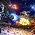 Borderlands 3 и второе расширение кампании появятся в Steam в марте