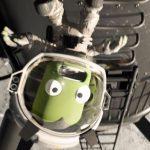 Kerbal Space Program 2 переезжает в новую студию