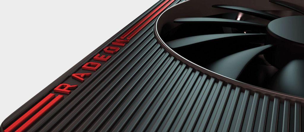 Последний драйвер графического процессора AMD очищает HDR-игры и настроен на Zombie Army 4