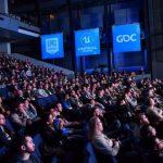 Конференция разработчиков игр переносится на 4 августа, что выглядит оптимистично