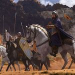 Mount and Blade 2: Bannerlord все что мы знаем