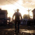 Получите максимум от режима фото в Red Dead Redemption 2