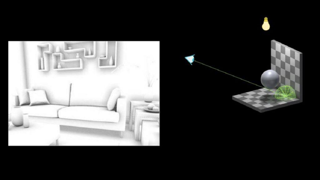 Что такое трассировка лучей и как она отличается от игры к игре?