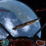 Elite Dangerous: Horizons теперь бесплатна, если у вас есть основная игра