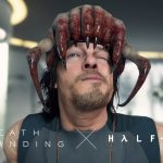 Death Stranding выходит на ПК 2 июня