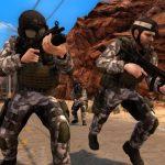 Half-Life: дизайнер уровней Аликс скорее будет играть в Black Mesa, чем в оригинальный Half-Life