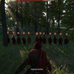 Mount & Blade 2: Bannerlord добавляет ветку бета-тестирования и обрисовывает график обновления