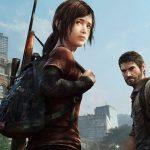 The Last of Us превращается в серию HBO
