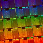 Комментарии Intel по 10 нм меня меньше волнуют по поводу будущих процессоров