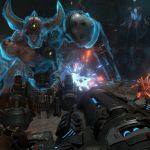 Doom Eternal спидранеы уже работают менее чем за 90 минут