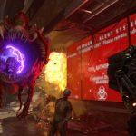 HDR в Doom Eternal – это ад, и не в хорошем смысле