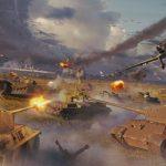 Обзор Panzer Corps 2